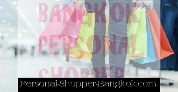 Thailand Shopping Mall Export to Malaysia