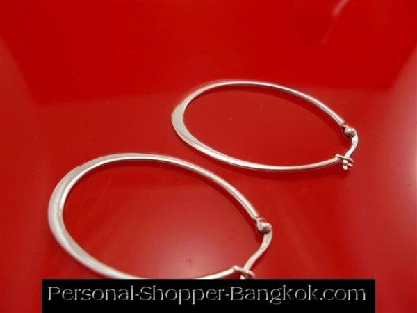 STERLING SILVER JEWELLERY THAILAND WHOLESALE