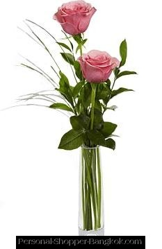 Send Flowers Gifts Thailand