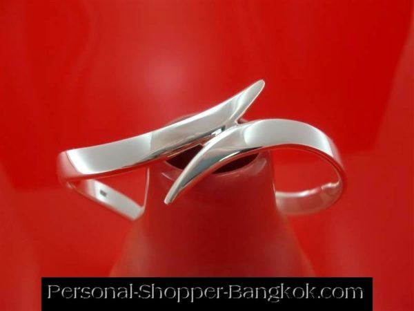 HANDMADE SILVER JEWELLERY THAILAND WHOLESALE