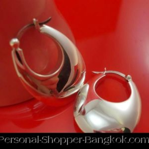 CHINATOWN SILVER JEWELLERY WHOLESALE