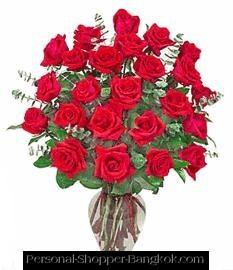 Flower Delivery Koh Samui